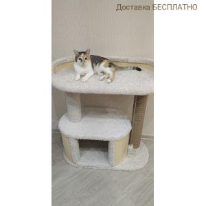"Комплекс для кошек ""Зара Мини"""